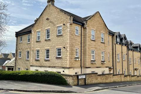 1 bedroom flat for sale - Louise Rayner Place, Chippenham