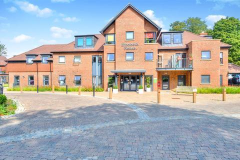 1 bedroom apartment for sale - Elizabeth House, St. Giles Mews, Stony Stratford,