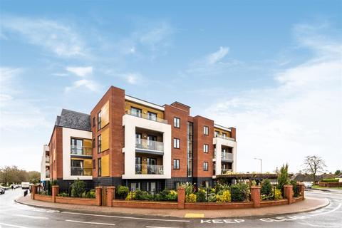 1 bedroom apartment for sale - Landmark Place, North Orbital Road, Denham, Uxbridge, Buckinghamshire, UB9 5HB