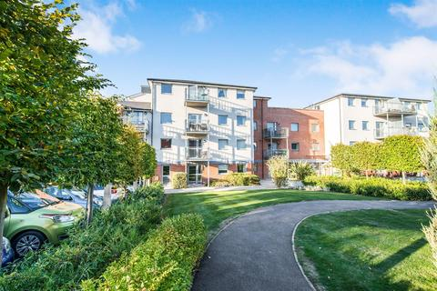 1 bedroom apartment for sale - Lady Susan Court, New Road, Basingstoke A One Bedroom First Floor Retirement Apartment