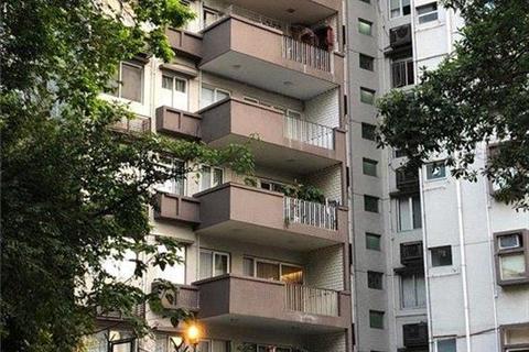 3 bedroom apartment - United Mansion, 7 Shiu Fai Terrace, Mid-Levels East