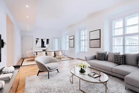 4 bedroom apartment - 1st district, Vienna
