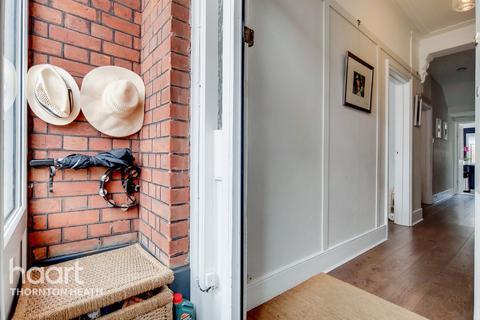 4 bedroom semi-detached house for sale - Malvern Road, Thornton Heath