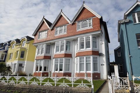 7 bedroom semi-detached house for sale - Radnor House, 12 Penllwyn Park, Carmarthen SA31 3BU