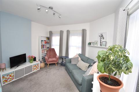 1 bedroom apartment for sale - Tennyson Road, Luton, Bedfordshire, LU1