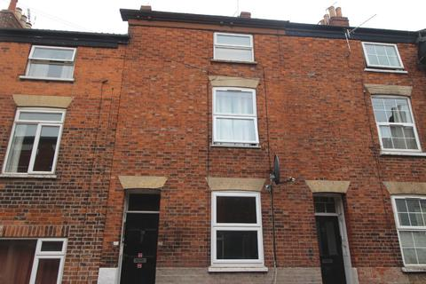 1 bedroom flat to rent - Commercial Road, Grantham, NG31