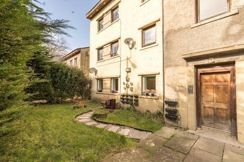 3 bedroom flat for sale - 32/1 Ferry Road Avenue, Edinburgh, EH4