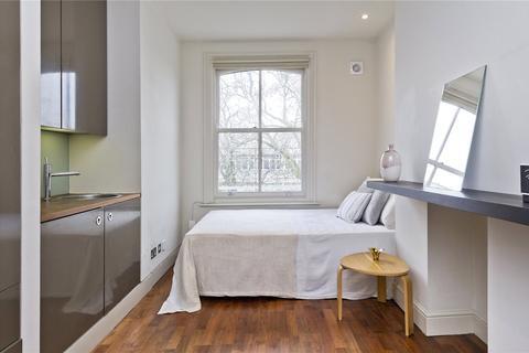 Studio to rent - St. Charles Square, London, W10