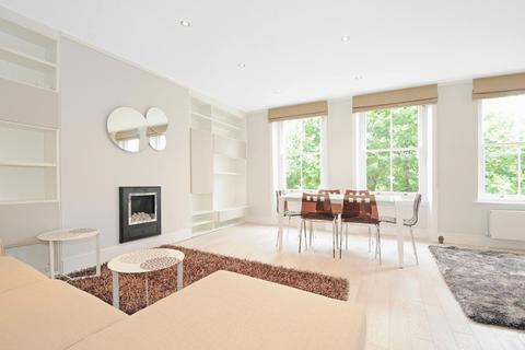 2 bedroom flat to rent - Warwick Avenue, Little Venice W9