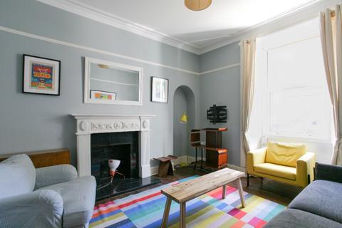 2 bedroom flat to rent - Dalgety Street, Meadowbank, Edinburgh, EH7