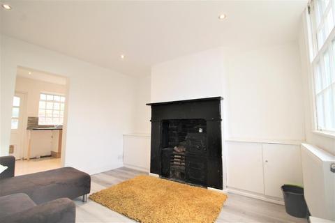 2 bedroom cottage for sale - Millgate Lane, Manchester, M20 2SW