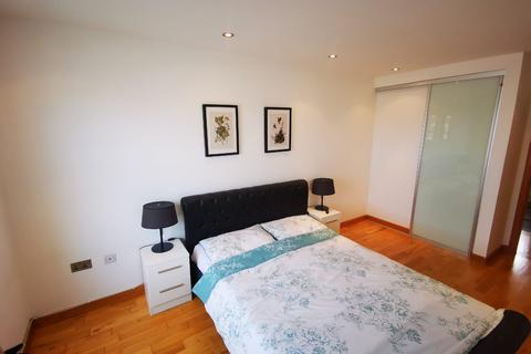 2 bedroom flat for sale - Hogarth street, London , SW5