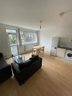 4 bedroom maisonette to rent - Fellows Court , Hoxton E2