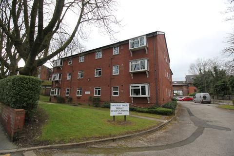 1 bedroom flat for sale - Annesley Court, Monton Eccles