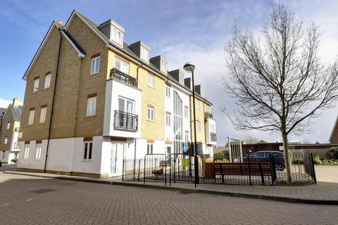 3 bedroom apartment for sale - Quest Place, Maldon, Essex, CM9