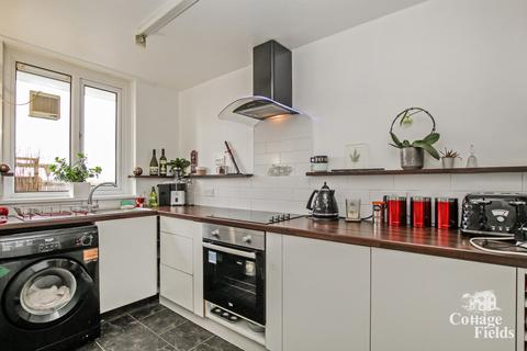 1 bedroom flat for sale - 54 Cedar Road, EN2