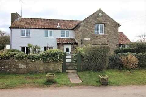 4 bedroom cottage for sale - Crossways Lane, Thornbury, BS35 3UE