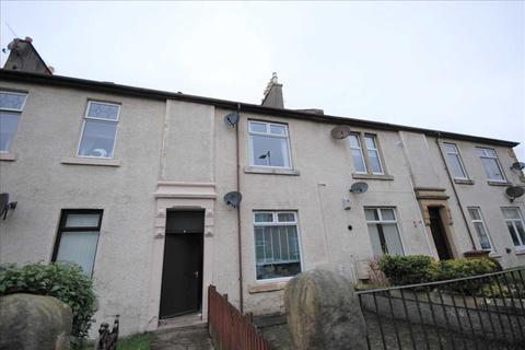 1 bedroom apartment for sale - Sharphill Road, Saltcoats