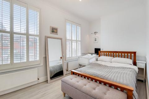 2 bedroom maisonette for sale - Wandsworth Road, London