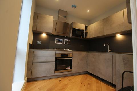 4 bedroom house to rent - Sidney Road, South Norwood, SE25
