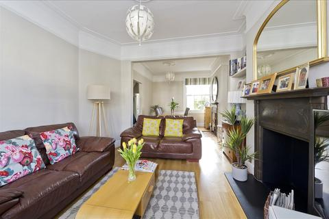 5 bedroom semi-detached house for sale - Agnes Road, Acton W3