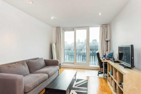 1 bedroom flat to rent - Praed Street, Hyde Park