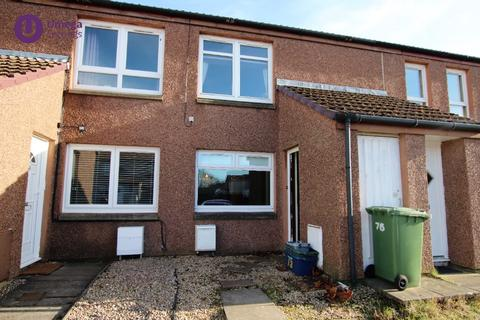 1 bedroom flat to rent - Stoneyhill Road, Musselburgh, East Lothian, EH21