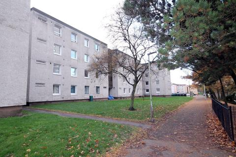 2 bedroom flat for sale - Atholl Street, Dundee, DD2 3BN