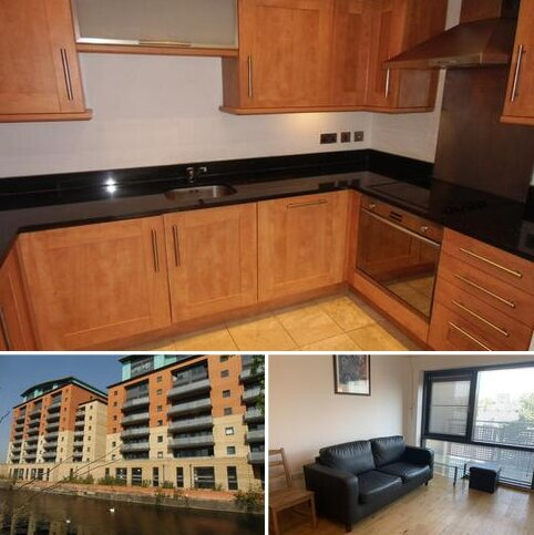 2 bedroom apartment to rent - Roman Wall, Bath Lane, Leicester LE3