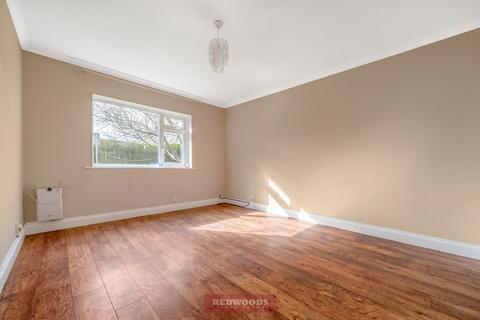 2 bedroom flat for sale - Colnbrook