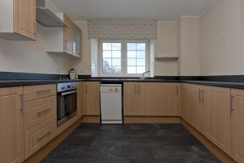 2 bedroom flat for sale - Hillside Place, Peterculter, Aberdeen, AB14