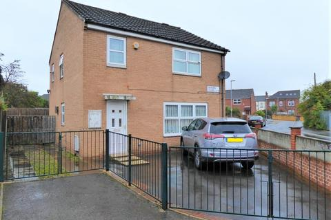 5 bedroom detached house for sale - Barden Close, Armley