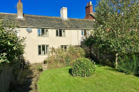 2 bedroom cottage to rent - Sycamore Lane, Bretton, Wakefield, West Yorkshire, WF4 4JR