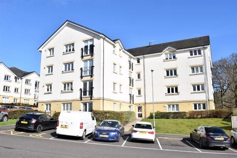 2 bedroom flat for sale - Kelvindale Court , Flat 0/2 , Kelvindale, Glasgow, G12 0HA