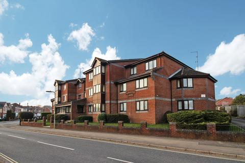 1 bedroom flat for sale - Stakes Road,Waterlooville,PO7 5XT