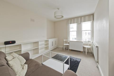 2 bedroom apartment to rent - St. Lawrence Terrace, NORTH KENSINGTON, London, UK, W10