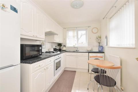 2 bedroom semi-detached bungalow for sale - Willowbrook, Bognor Regis, West Sussex