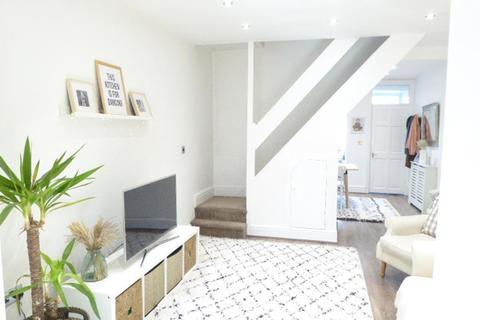2 bedroom terraced house for sale - Welbeck Street, Hull, HU5 3SB
