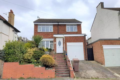 4 bedroom detached house for sale - Goddington Road, Strood ME2