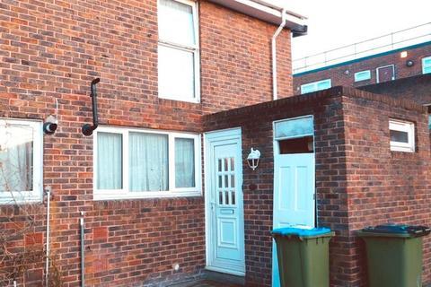 3 bedroom end of terrace house for sale - Walmer Terrace, Woolwich SE18