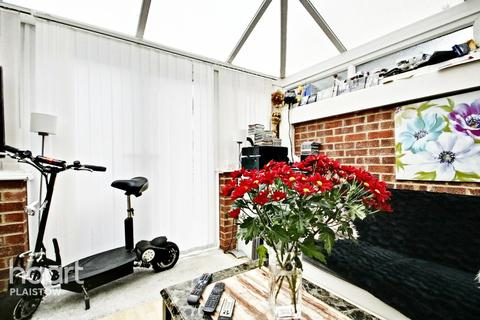 4 bedroom terraced house for sale - Young Road, Royal Docks London