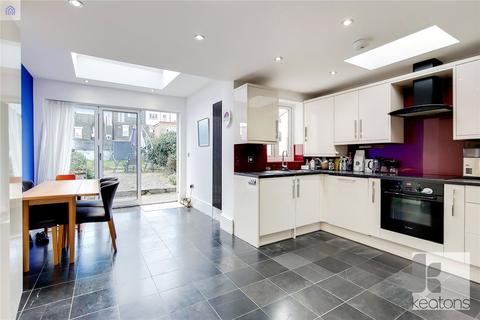 3 bedroom terraced house for sale - West Road, Stratford, London, E15