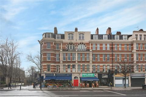 3 bedroom flat for sale - Victoria Mansions, Holloway Road, London, N7