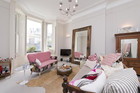 1 bedroom apartment to rent - Ladbroke Terrace, London, UK, W11
