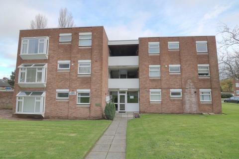 2 bedroom apartment for sale - Gateacre Park Drive, Gateacre