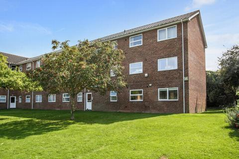 2 bedroom flat to rent - Station Road, Crayford, DA1
