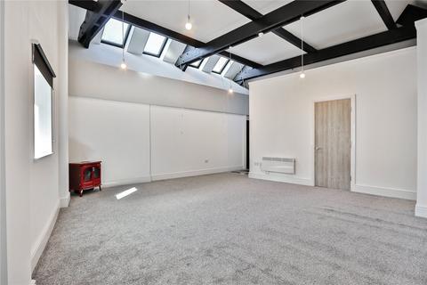 1 bedroom apartment for sale - Grimston Street, Hull, HU1