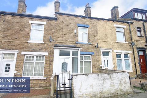 3 bedroom terraced house for sale - Waverley Terrace, Bradford,  BD7 3HZ
