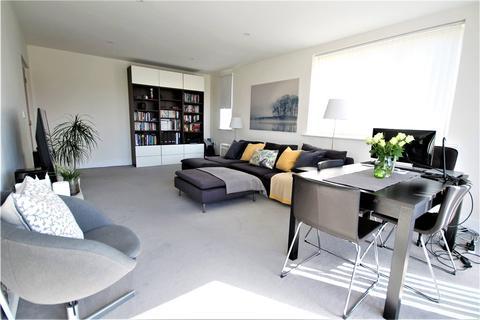 2 bedroom apartment for sale - Sanderstead Road, South Croydon, CR2
