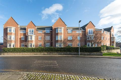 2 bedroom apartment for sale - Mill Race Court, Morpeth, Northumberland, NE61